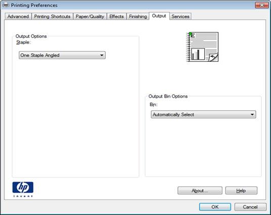 printing copying ucdc